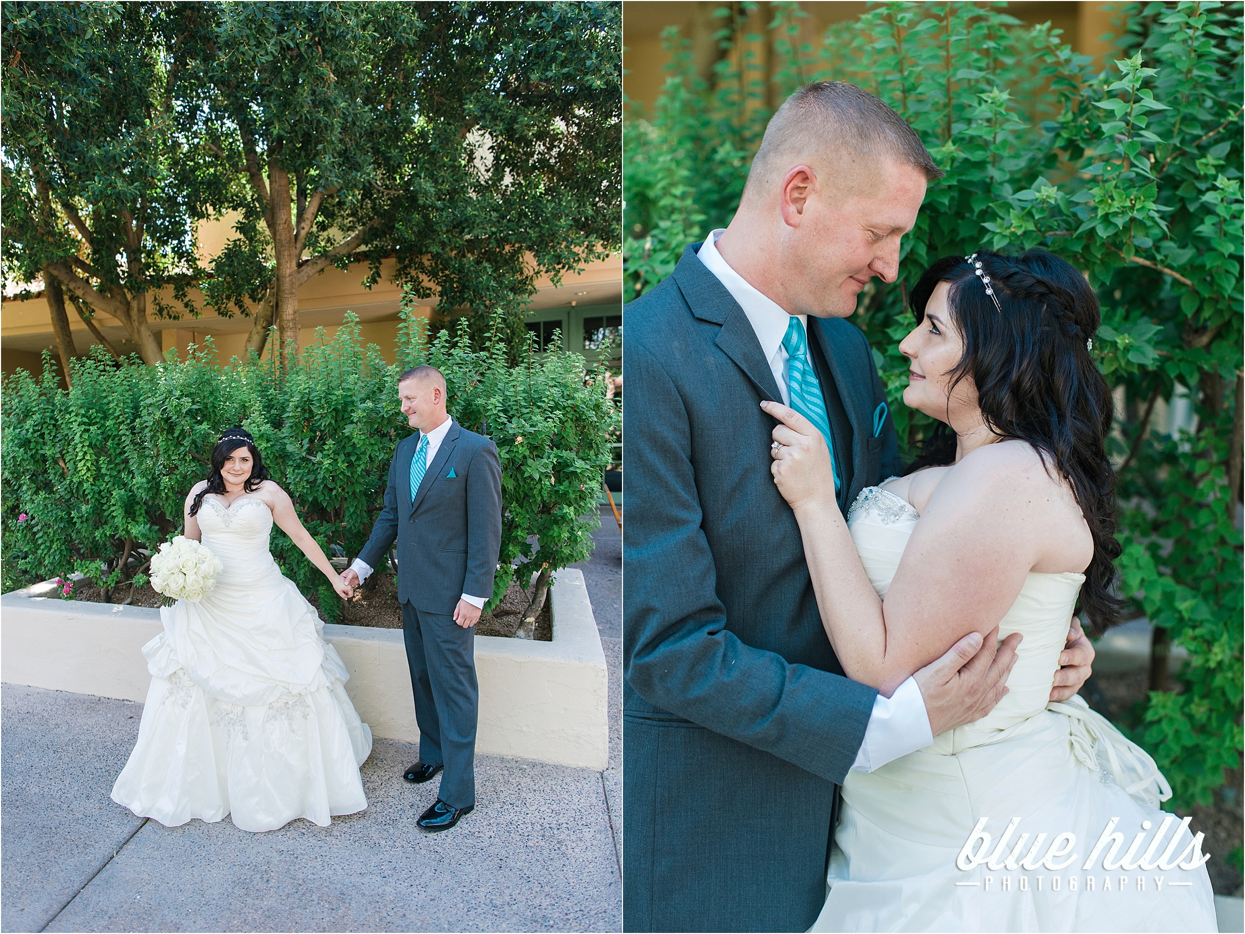 mccormick-ranch-wedding_0010