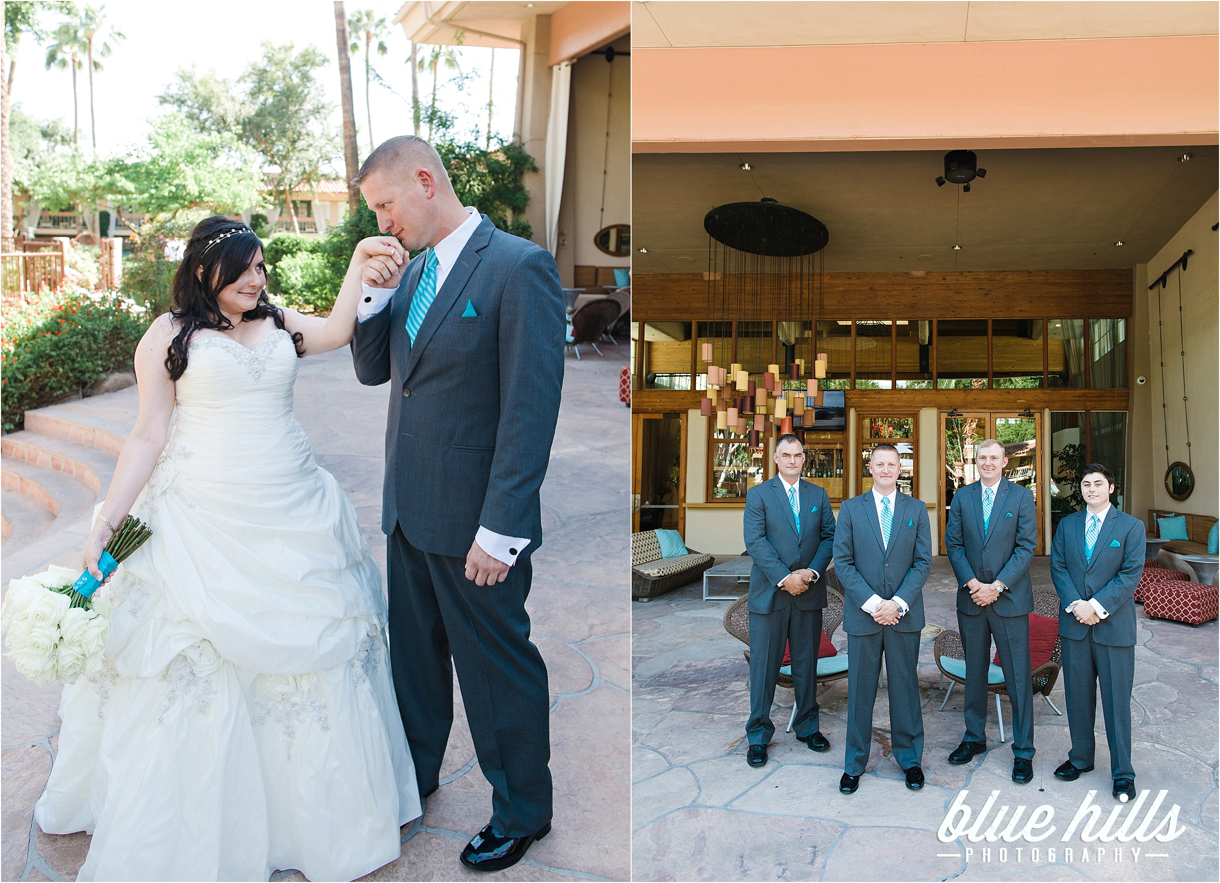 mccormick-ranch-wedding_0014