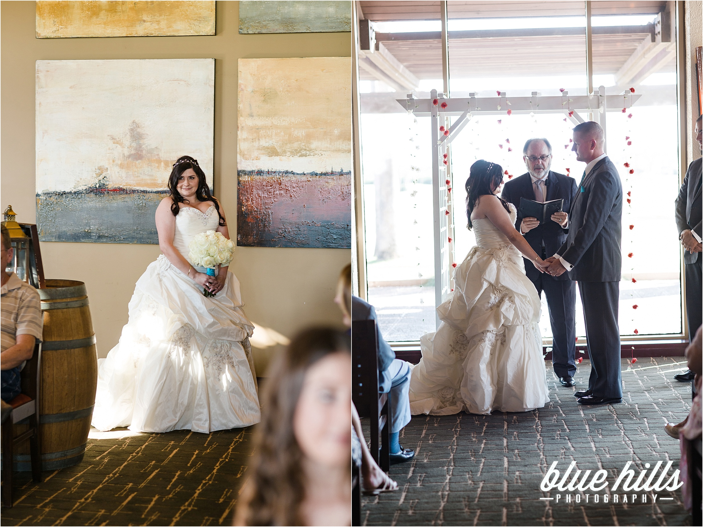 mccormick-ranch-wedding_0025