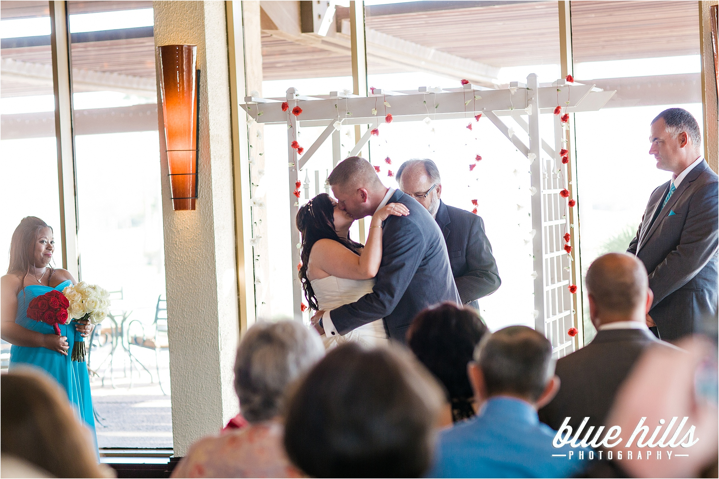 mccormick-ranch-wedding_0027