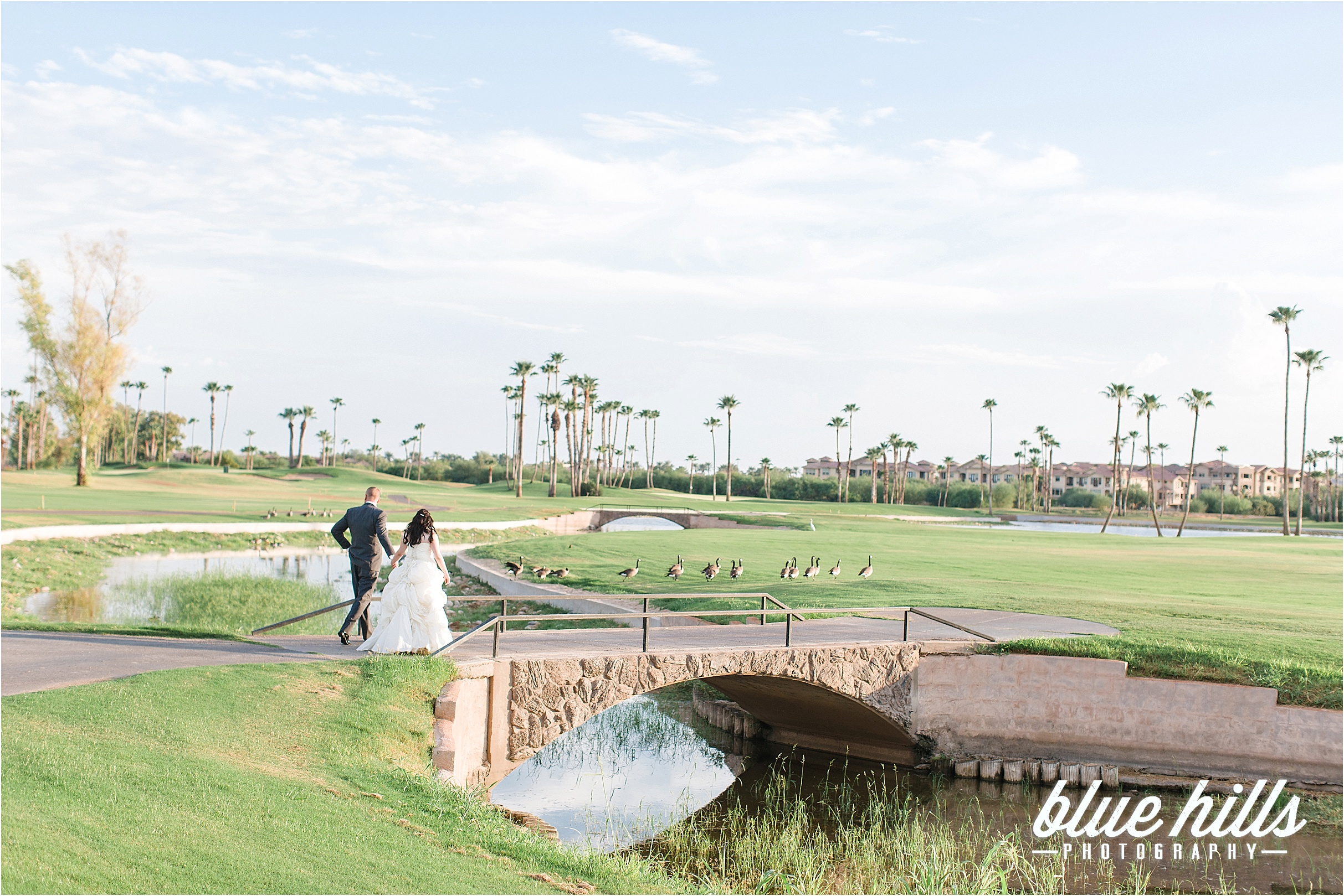 mccormick-ranch-wedding_0029