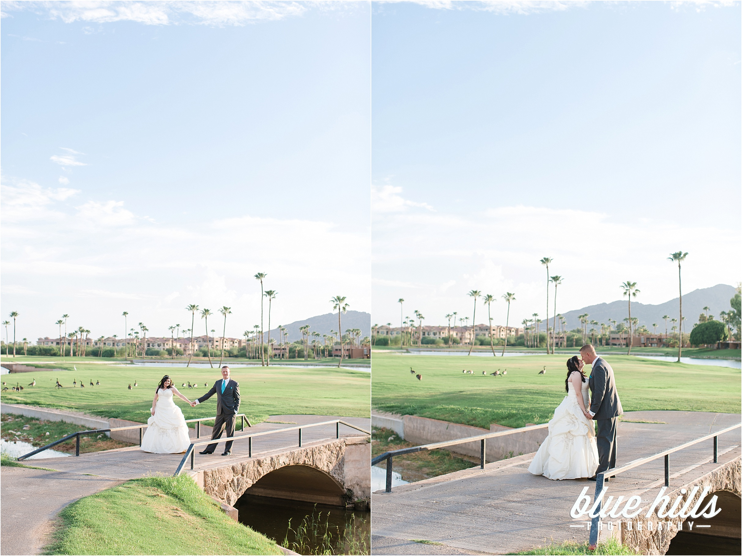 mccormick-ranch-wedding_0030