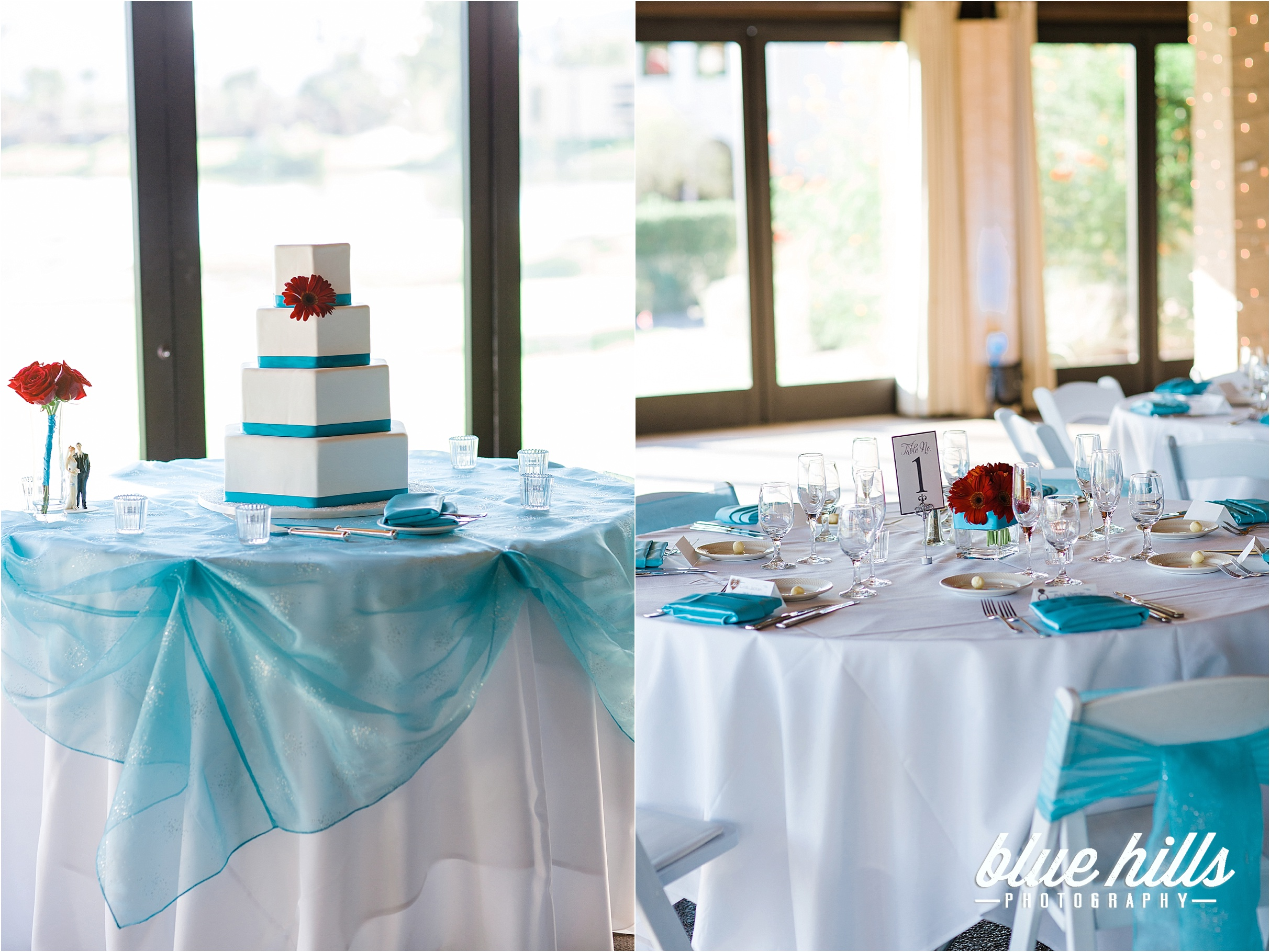 mccormick-ranch-wedding_0032