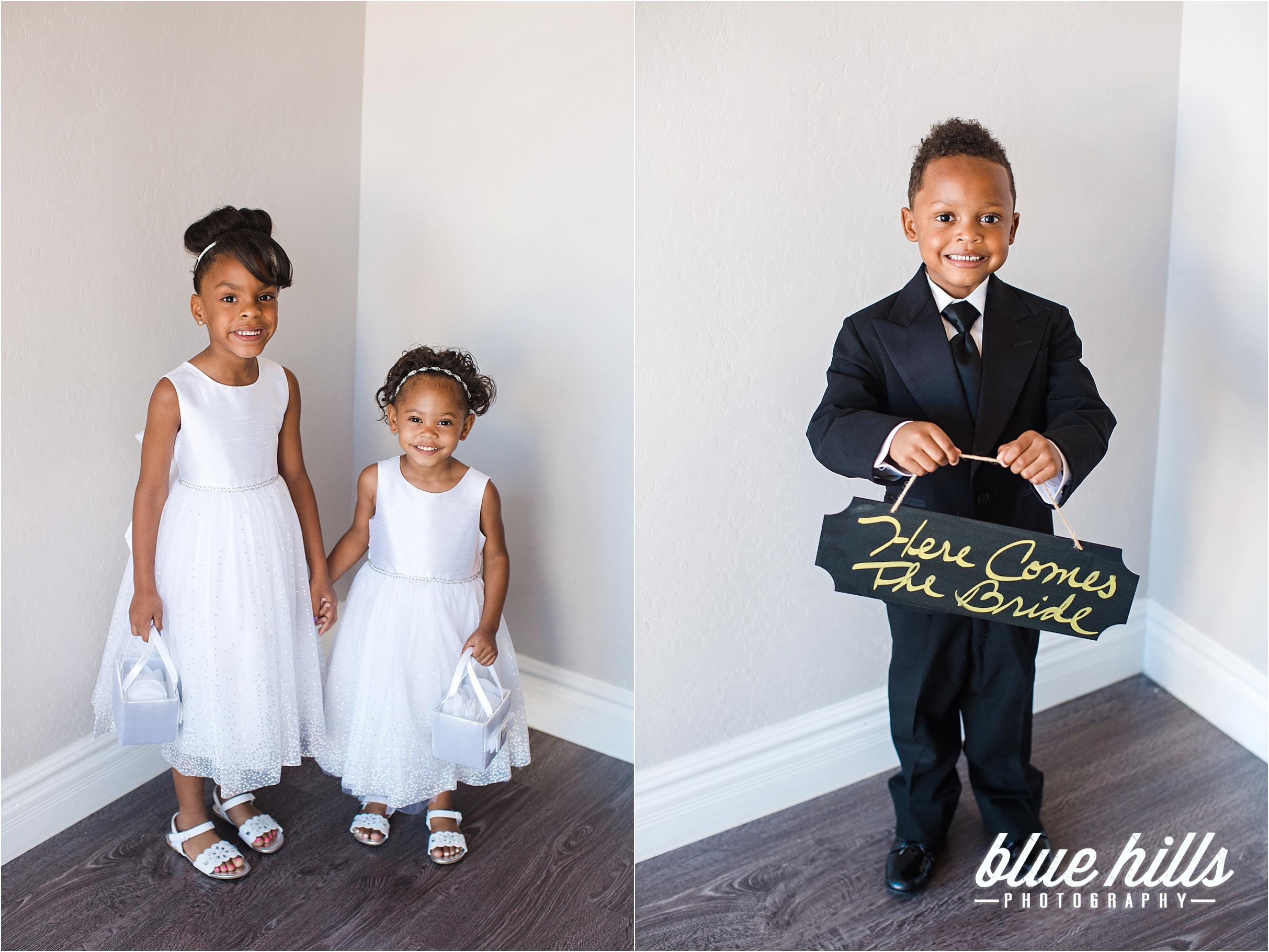 tre-bella-wedding-connor_0006
