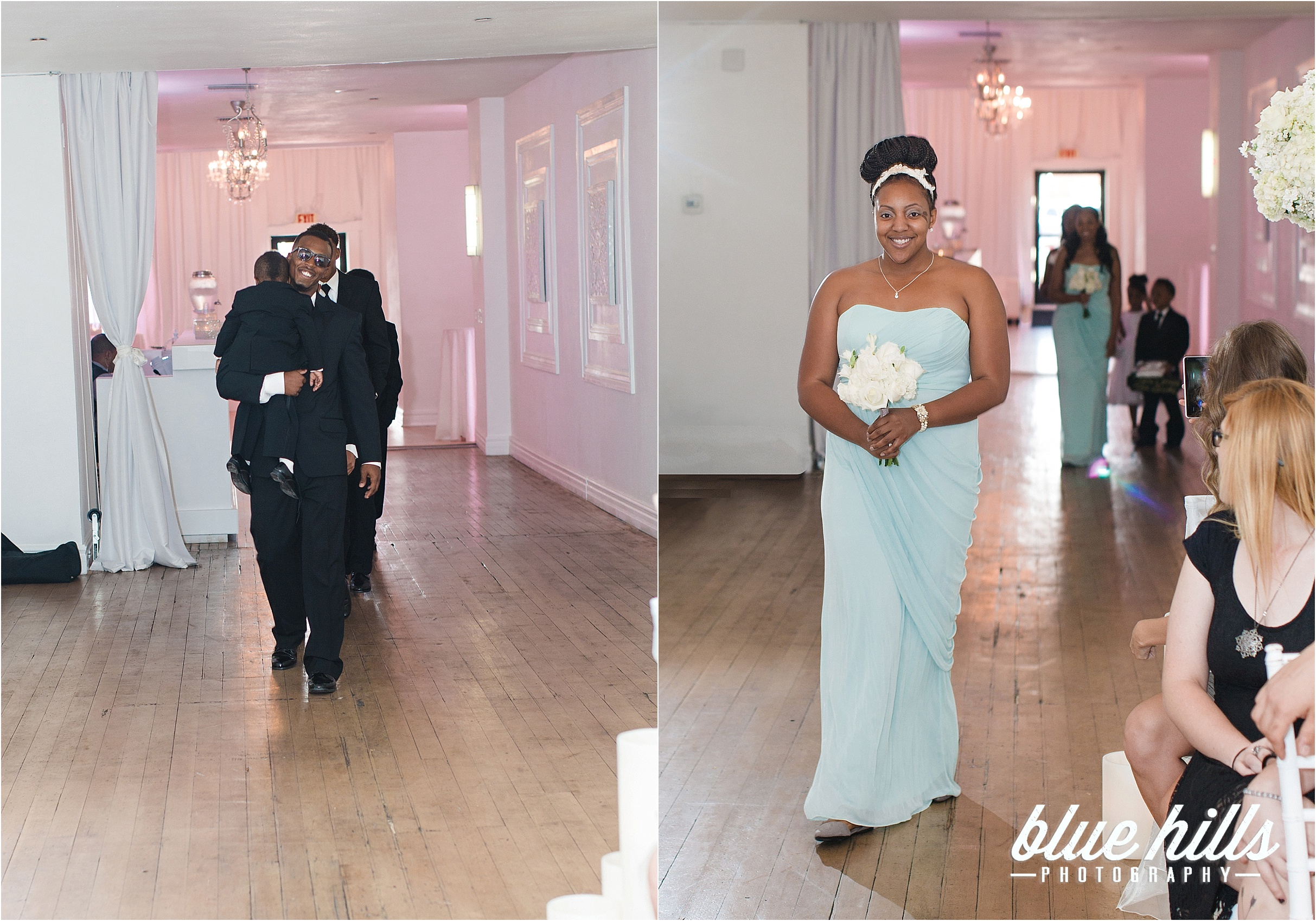 tre-bella-wedding-connor_0011