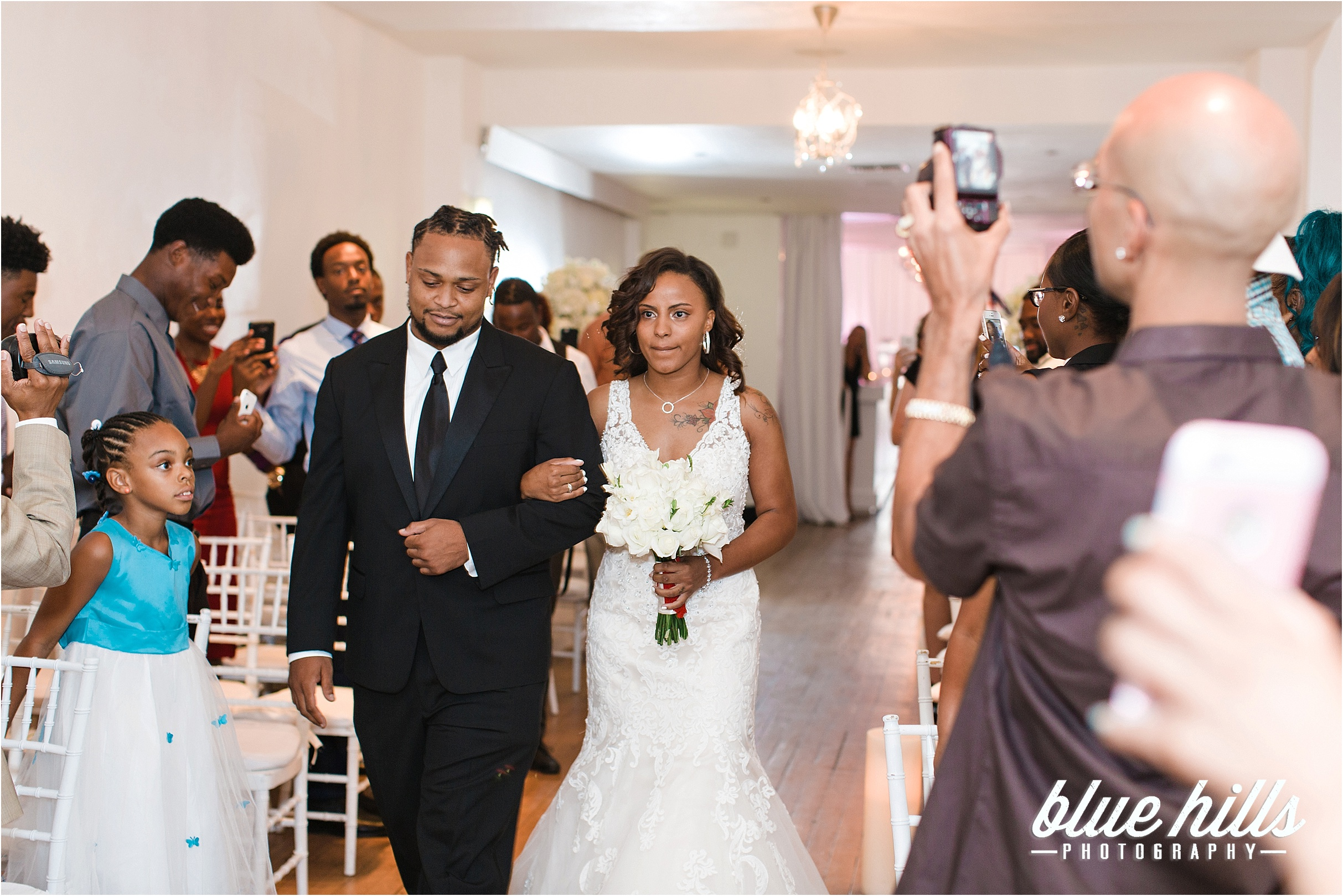 tre-bella-wedding-connor_0012