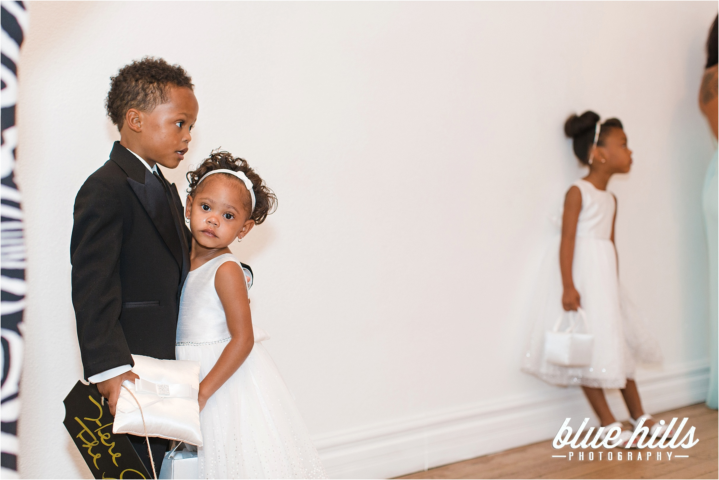 tre-bella-wedding-connor_0014