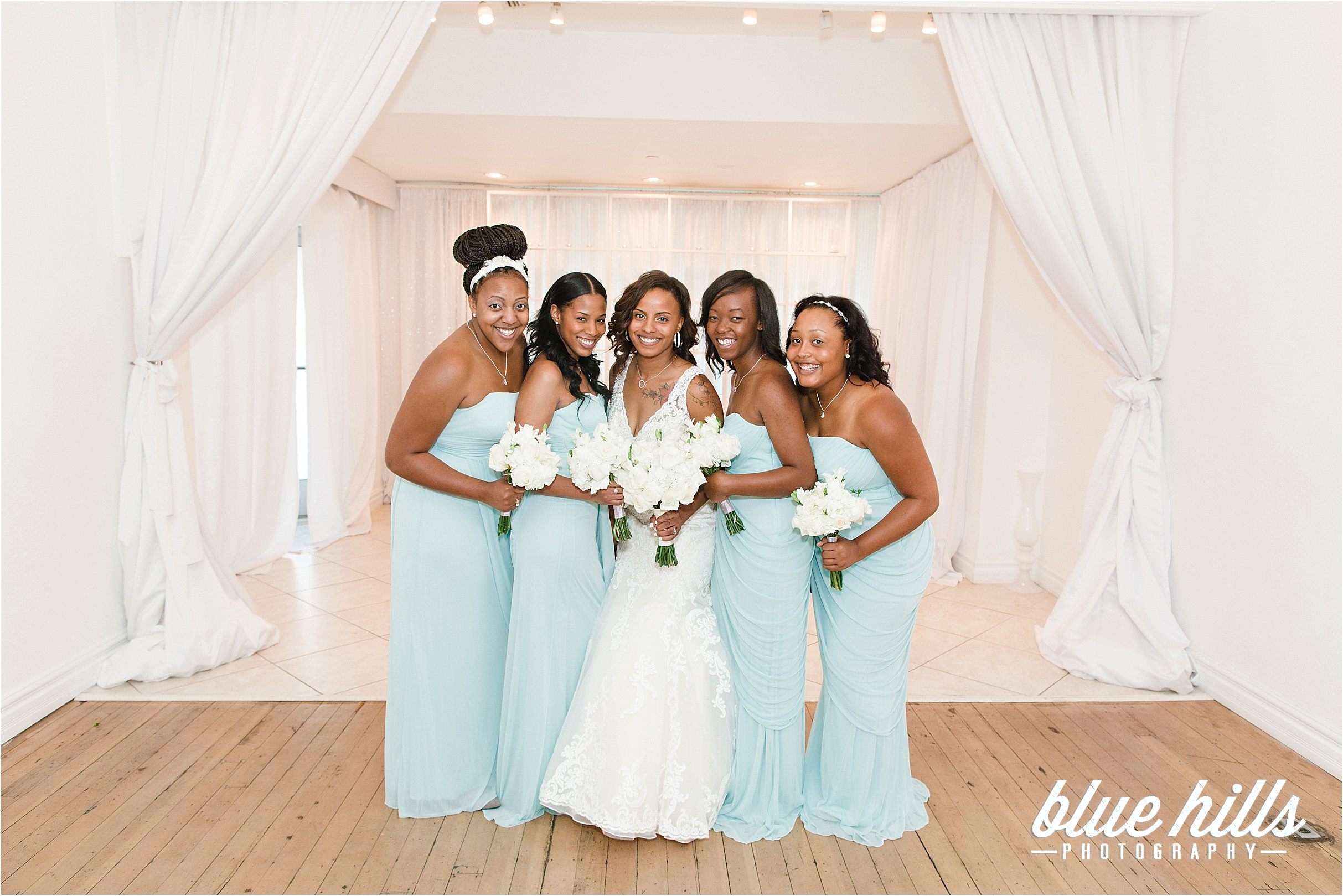 tre-bella-wedding-connor_0016