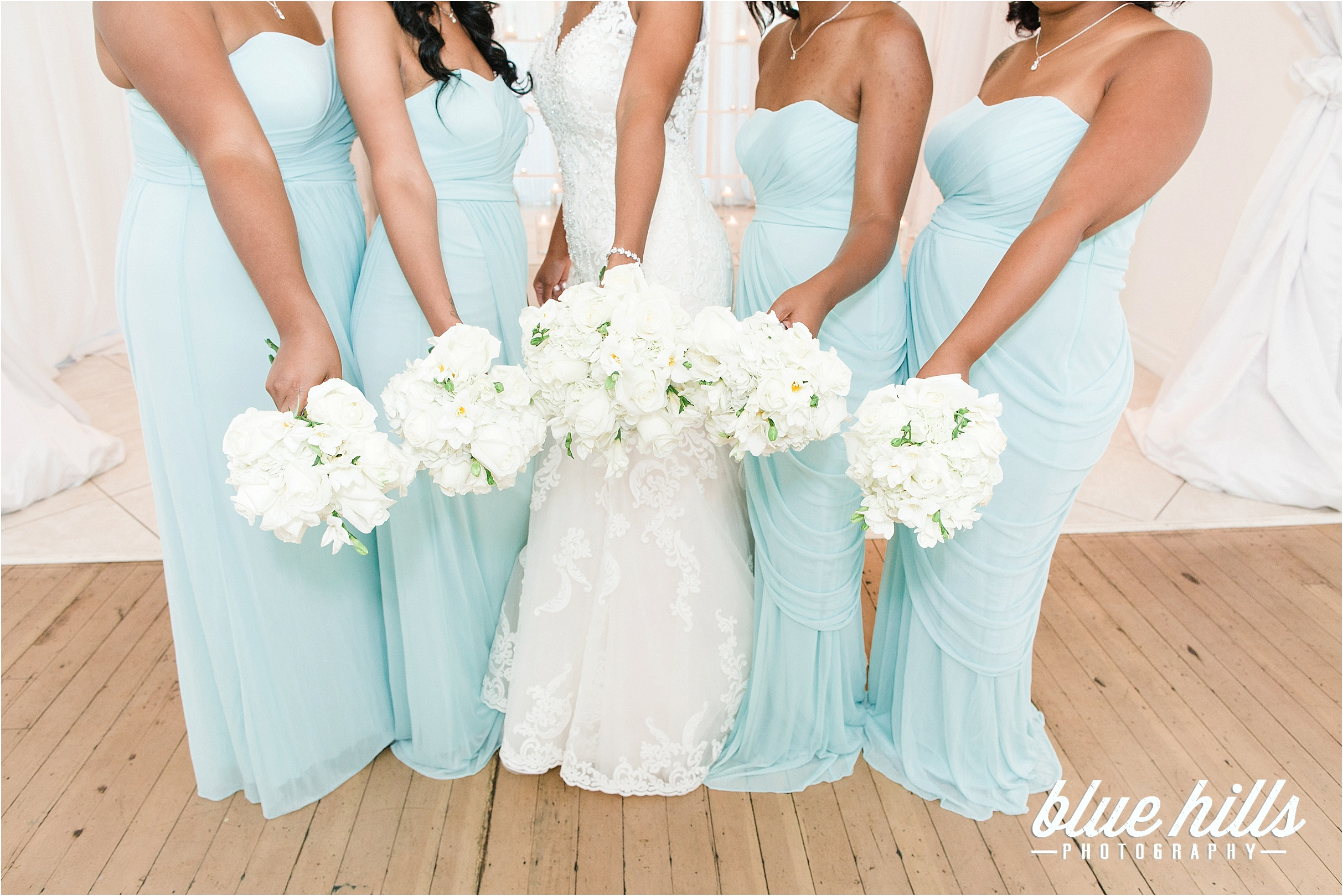 tre-bella-wedding-connor_0017