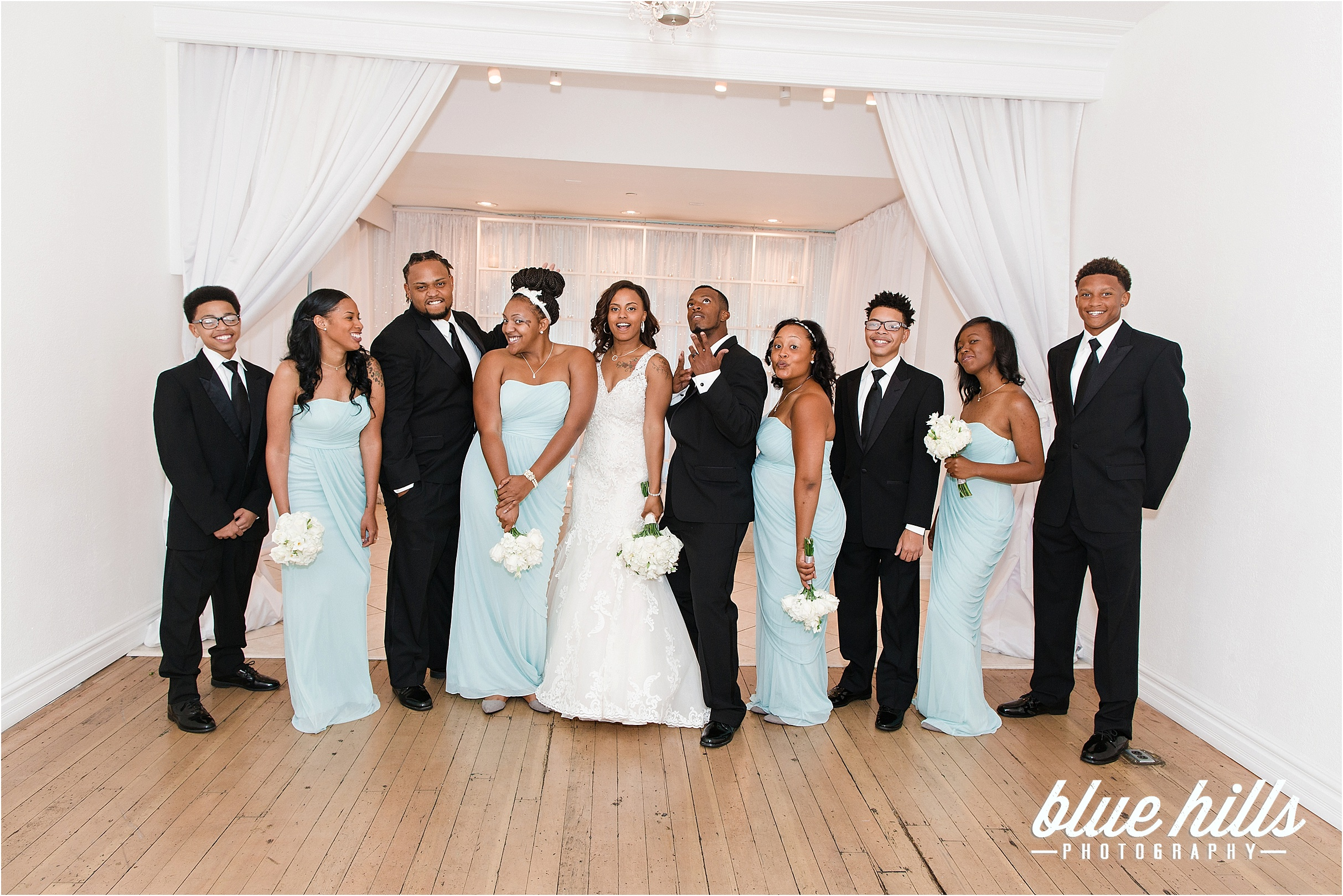 tre-bella-wedding-connor_0018