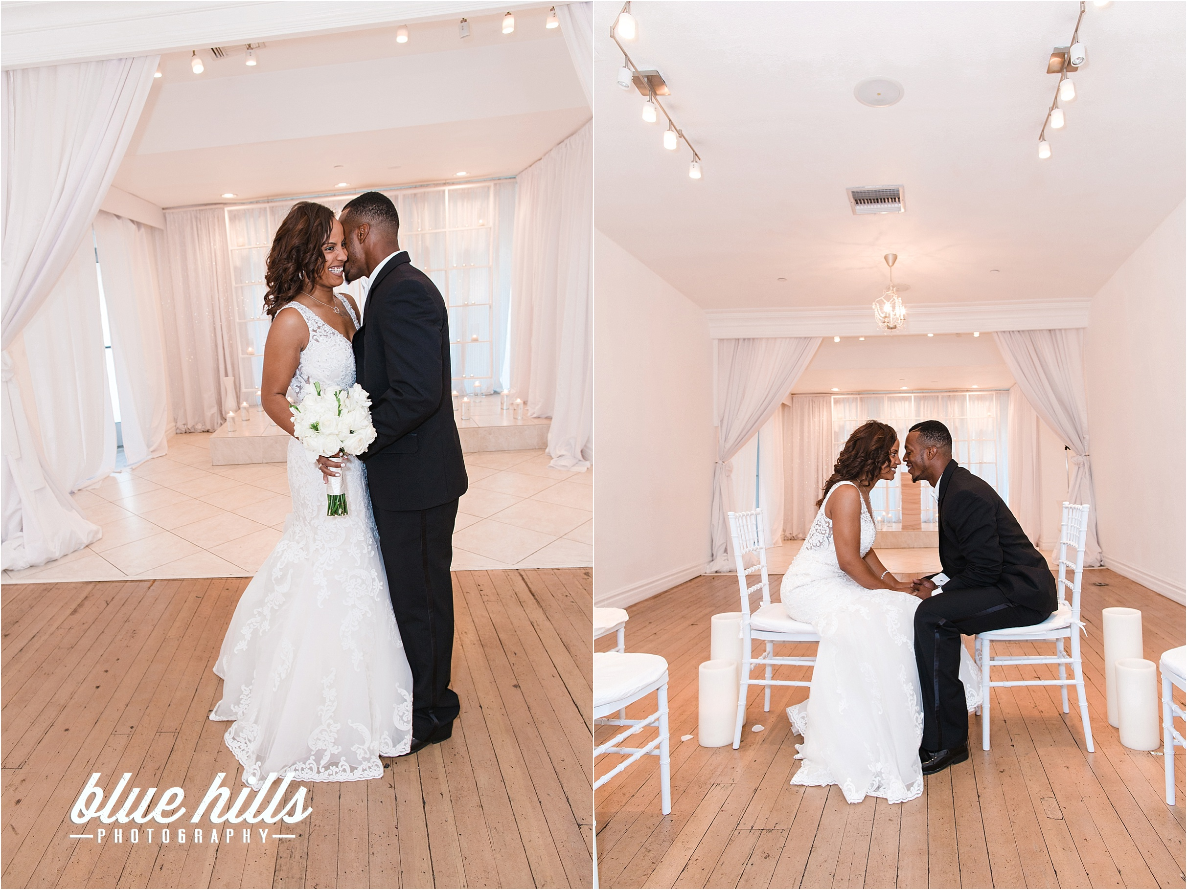 tre-bella-wedding-connor_0019