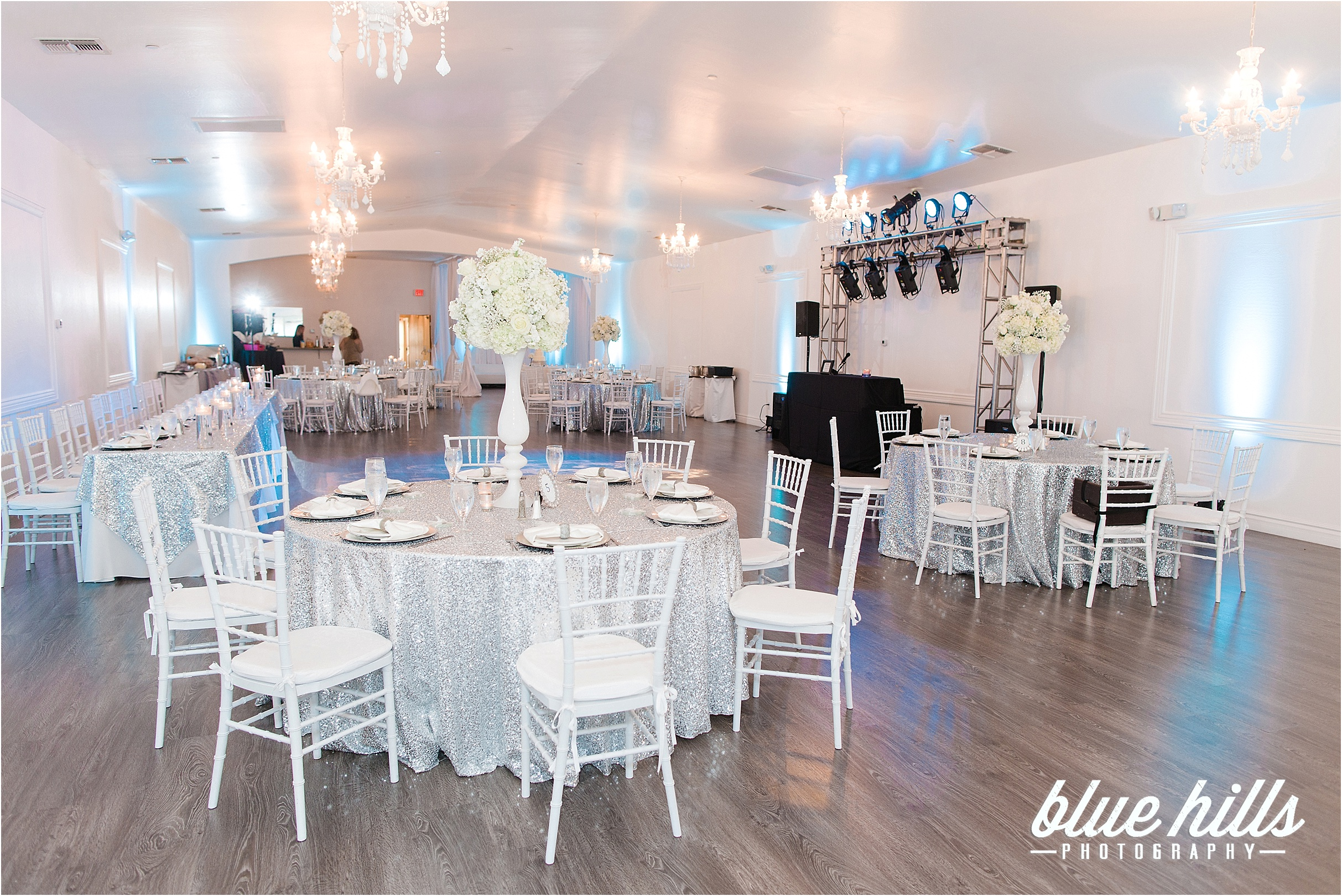 tre-bella-wedding-connor_0022