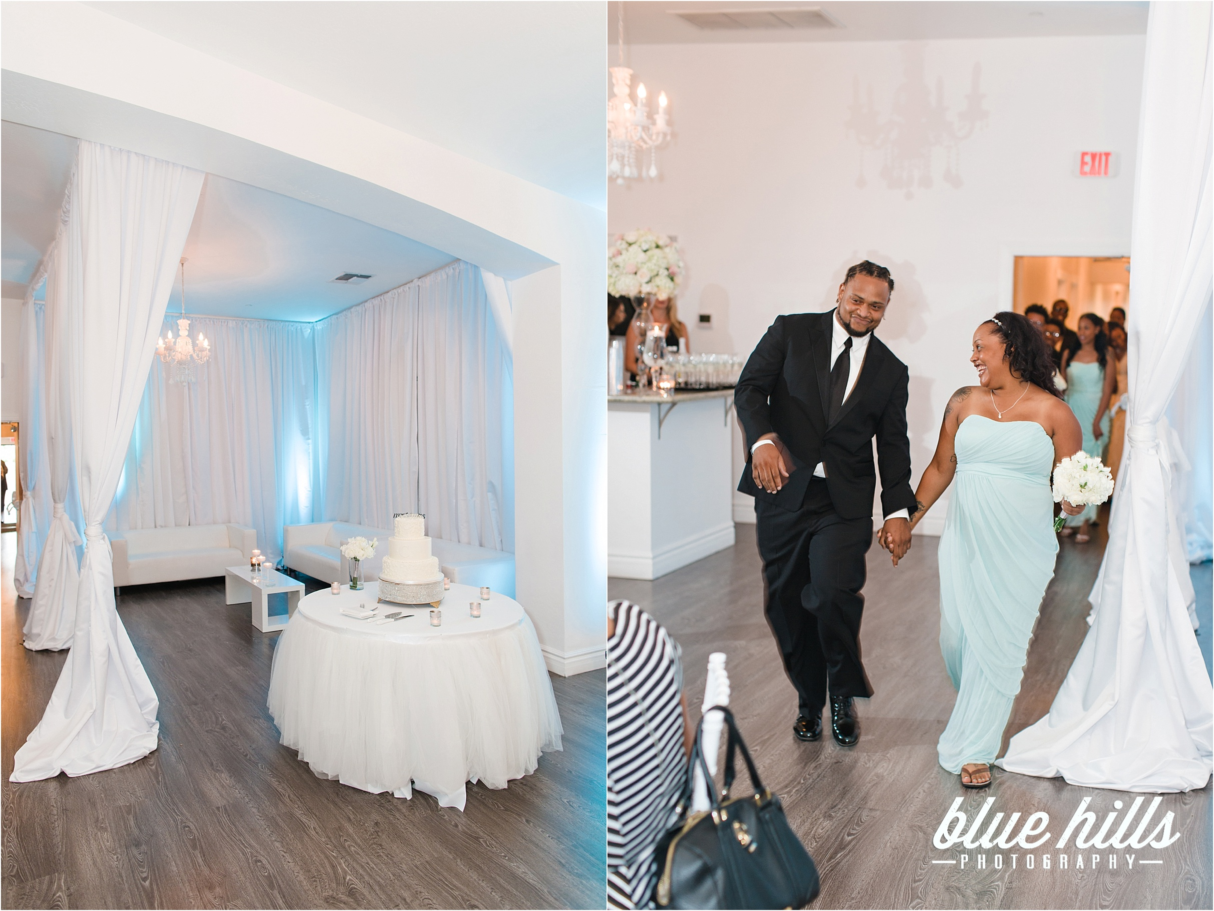 tre-bella-wedding-connor_0024