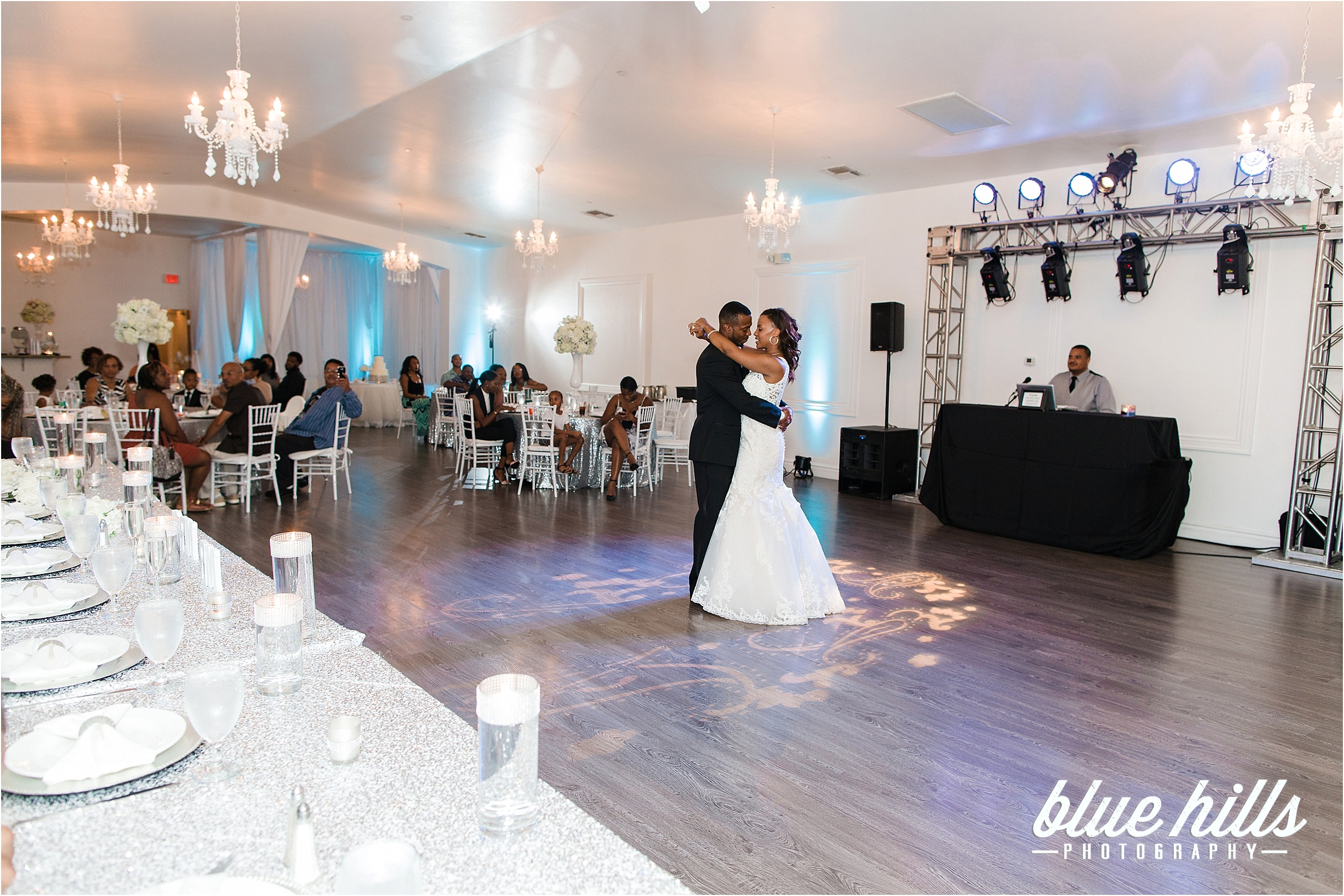 tre-bella-wedding-connor_0025
