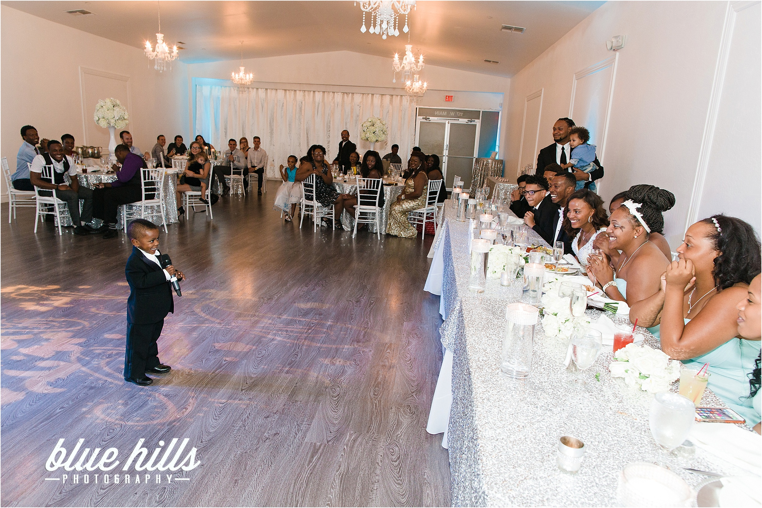 tre-bella-wedding-connor_0027