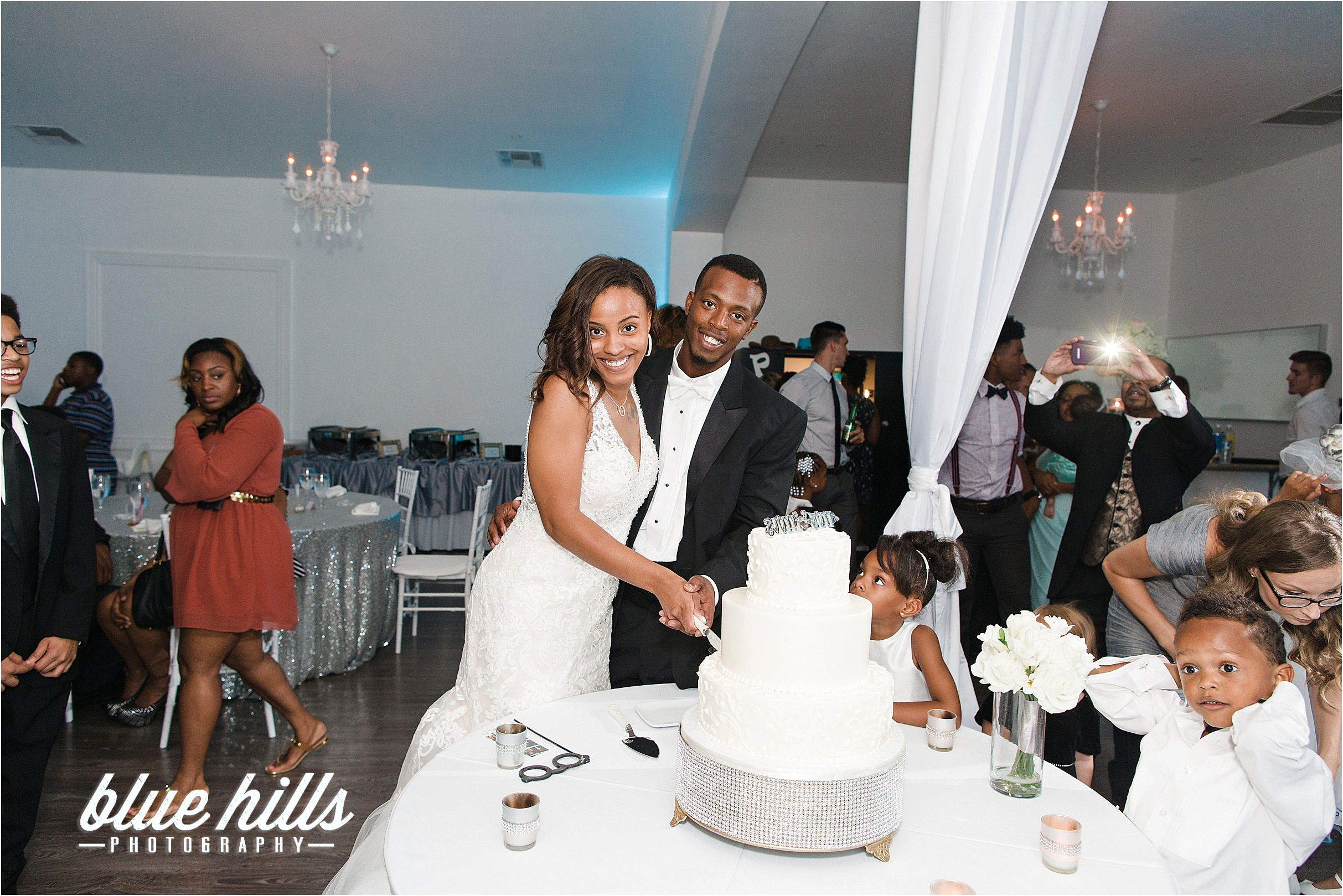 tre-bella-wedding-connor_0028