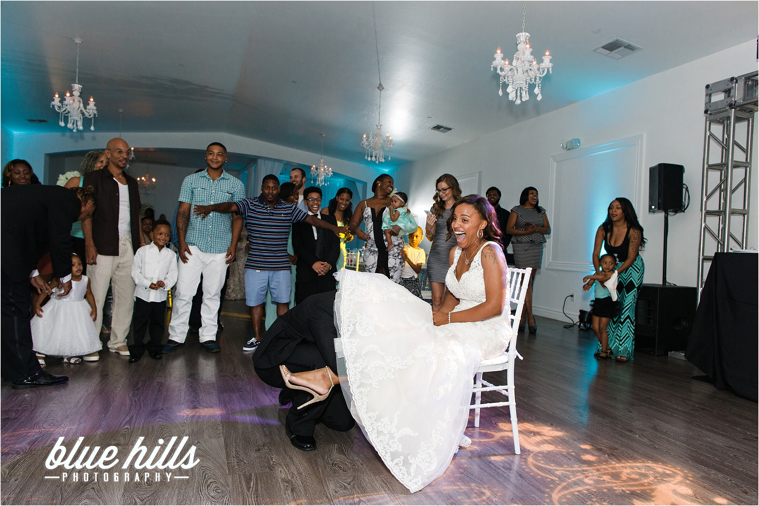 tre-bella-wedding-connor_0029