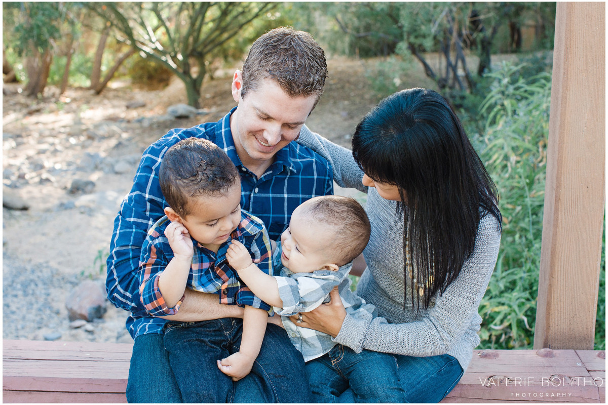 wenzel-family_0004