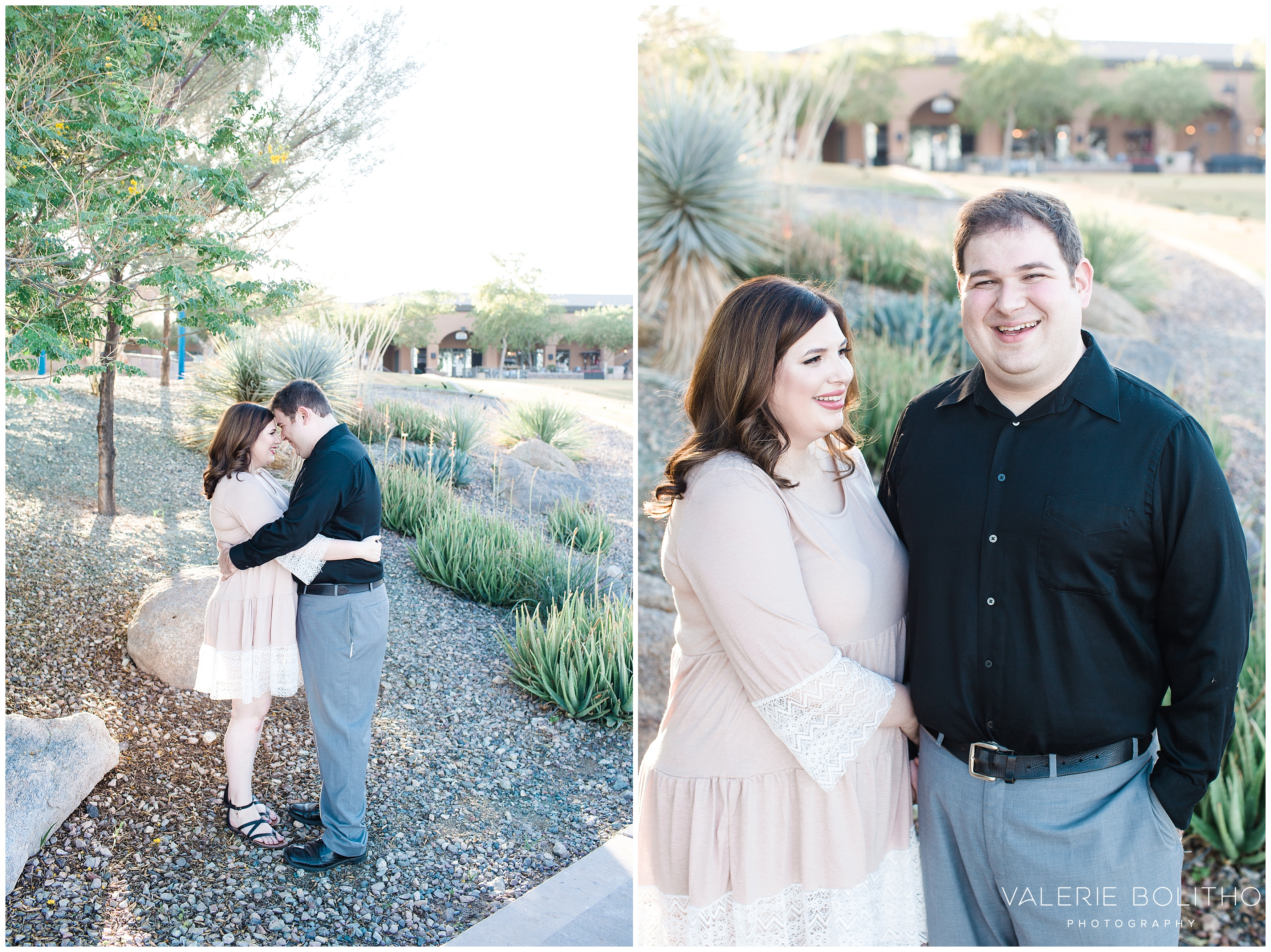 levy-engagement_0002