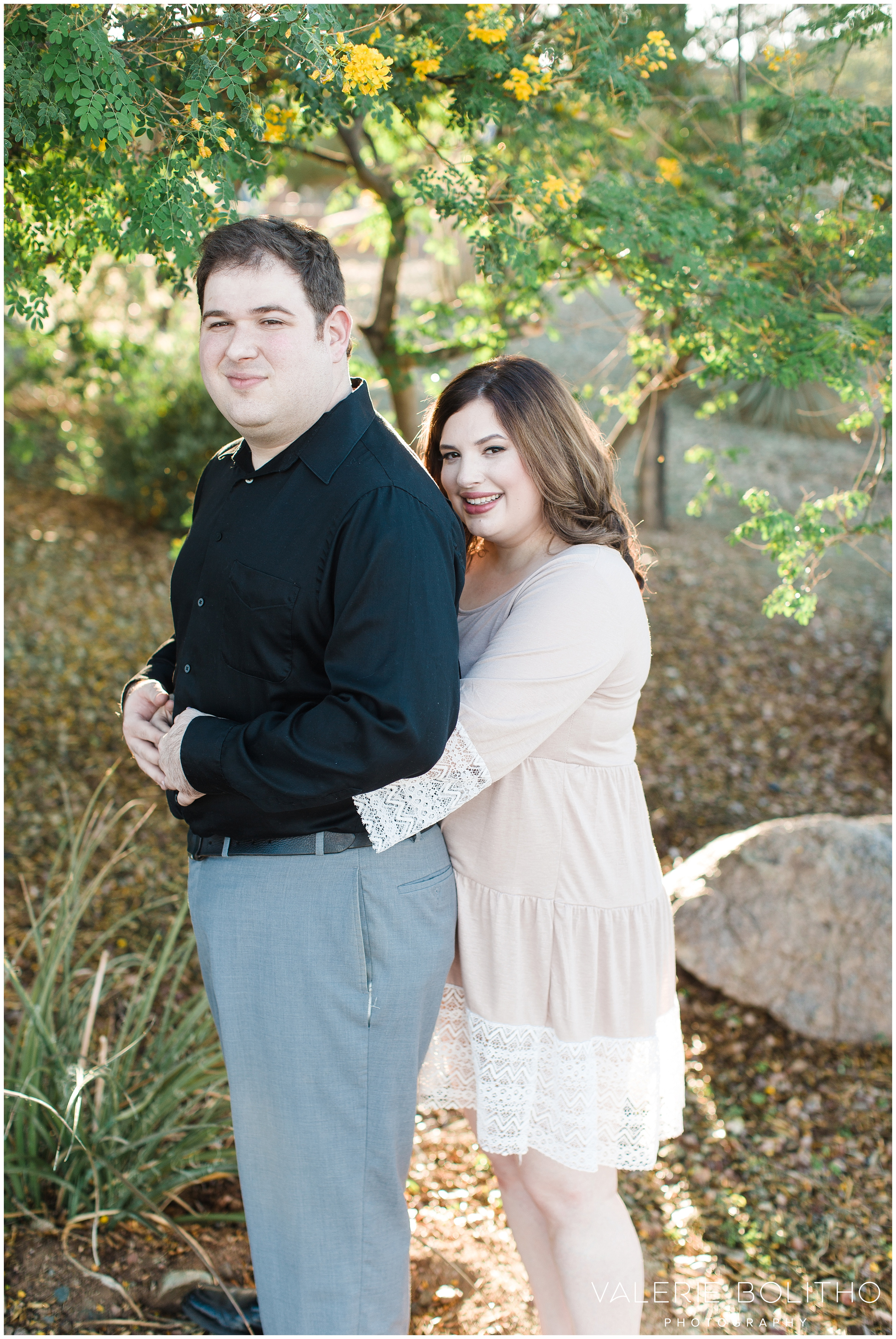 levy-engagement_0003