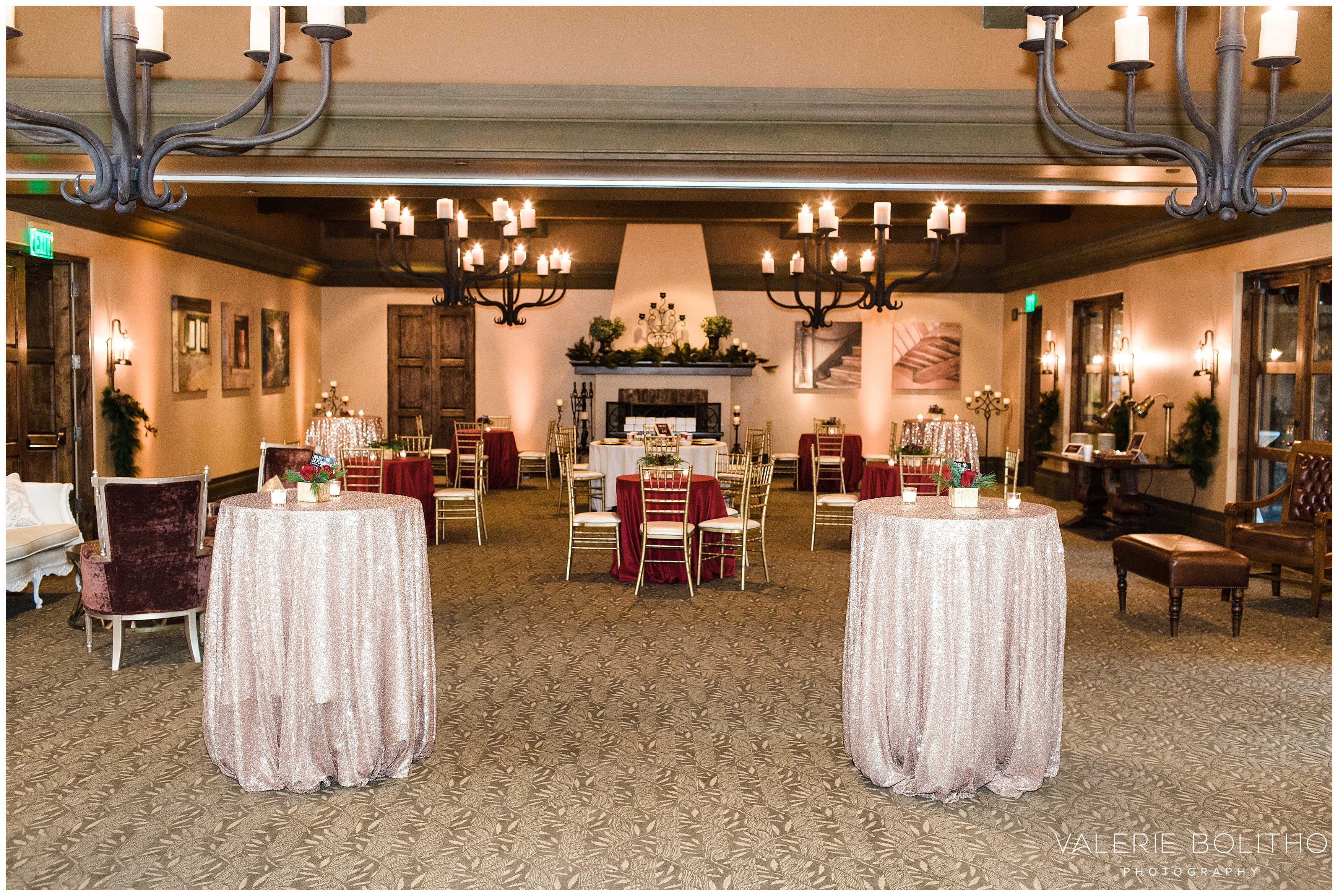 sassi-holiday-party_0002