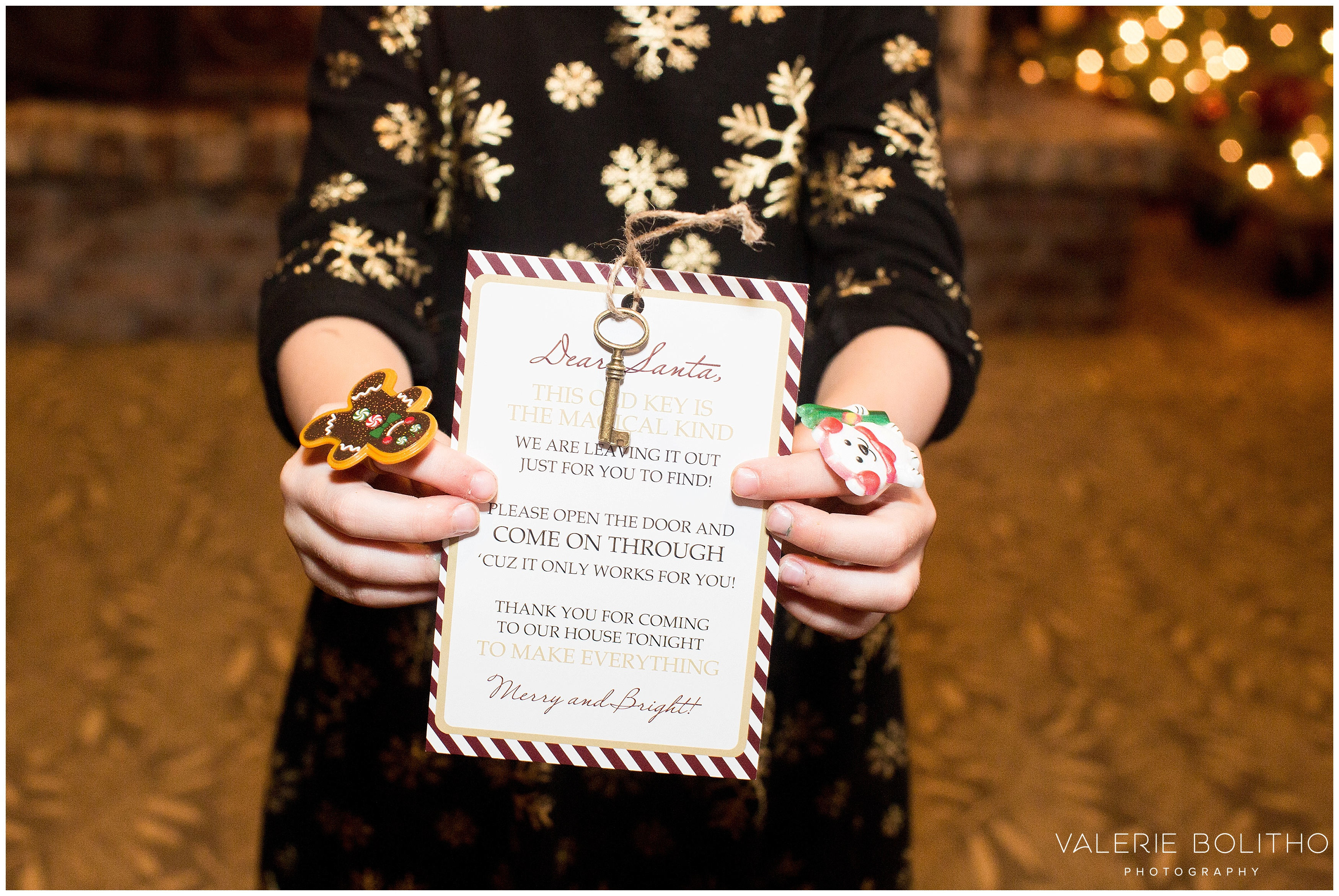 sassi-holiday-party_0009
