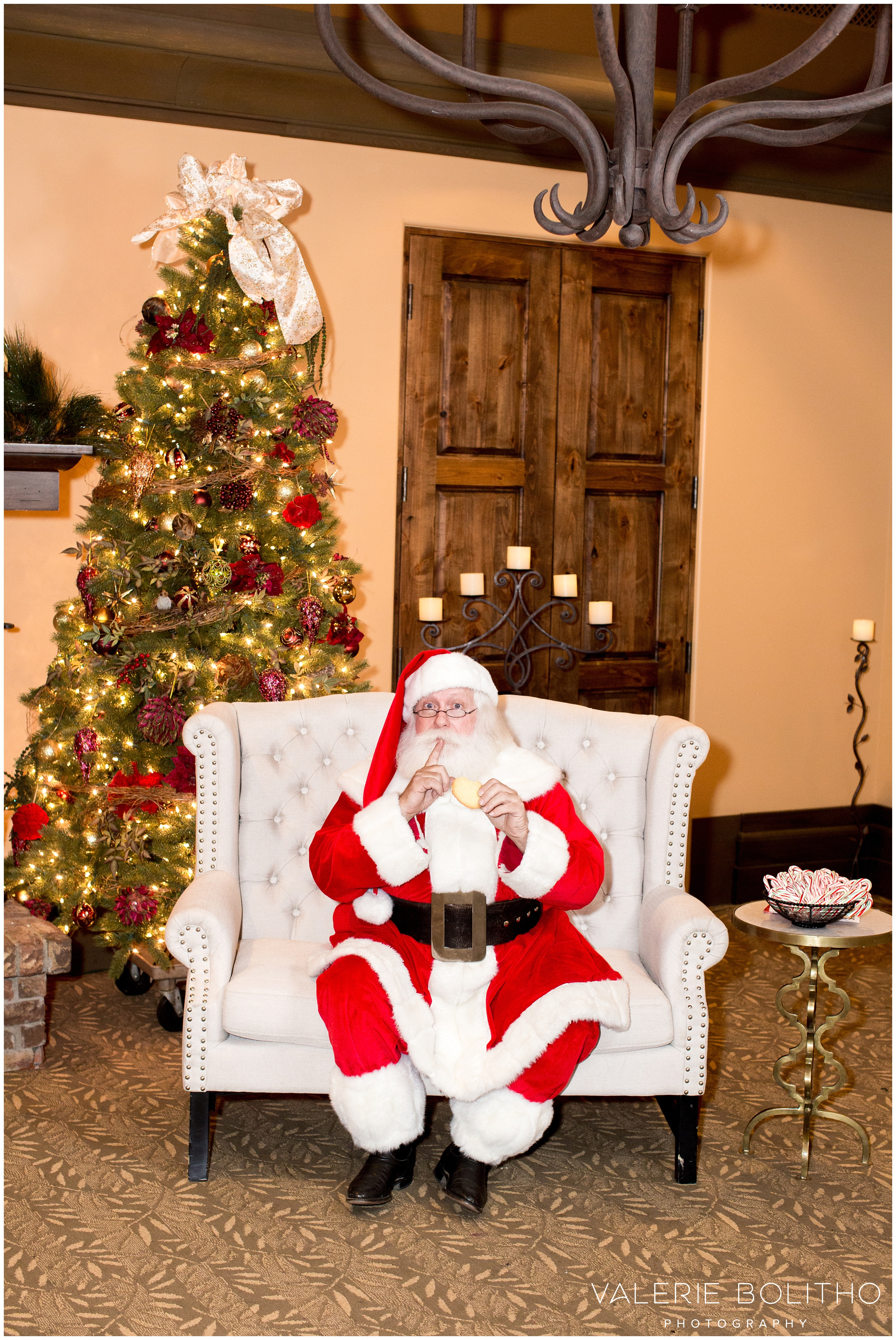 sassi-holiday-party_0010