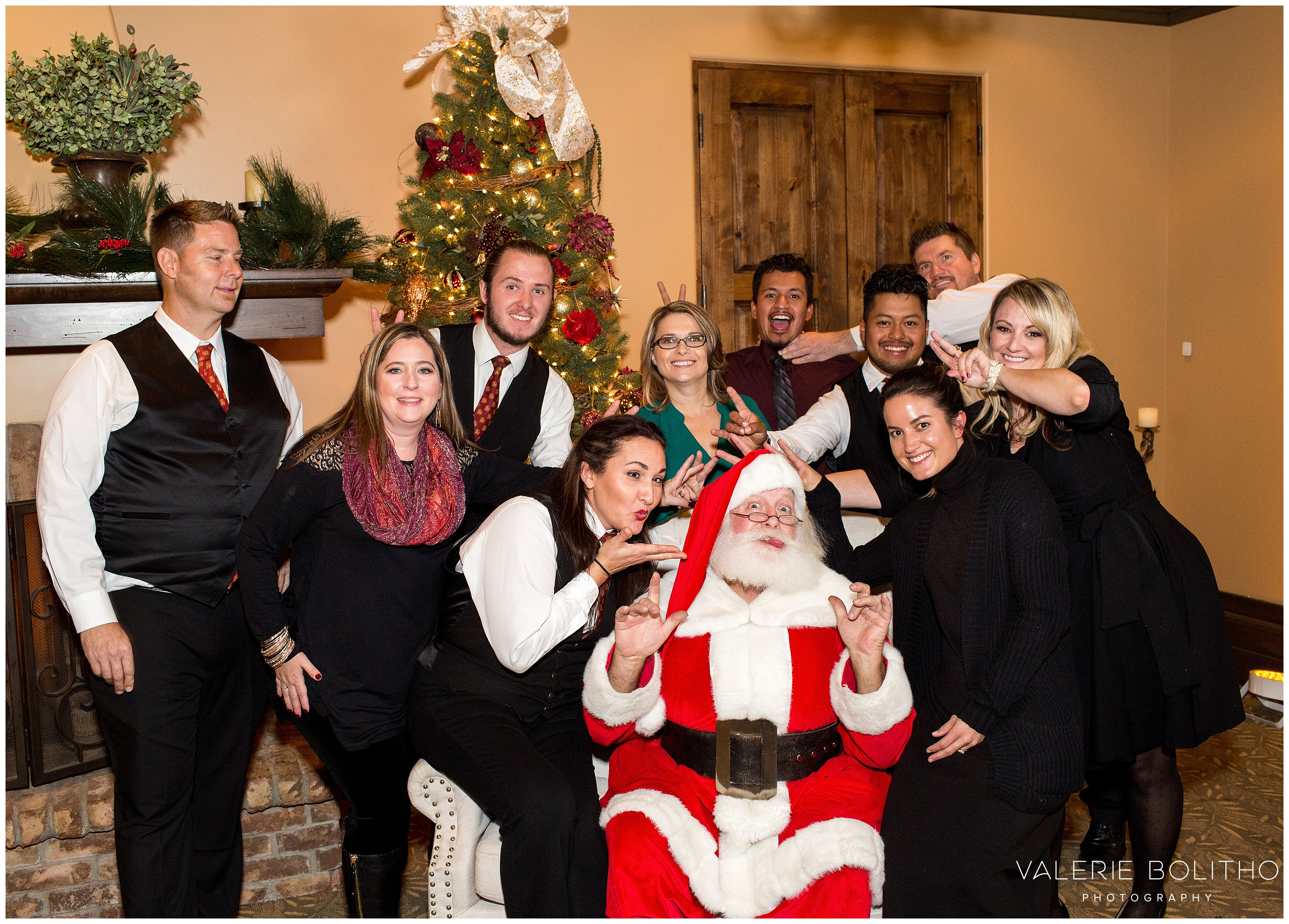 sassi-holiday-party_0012