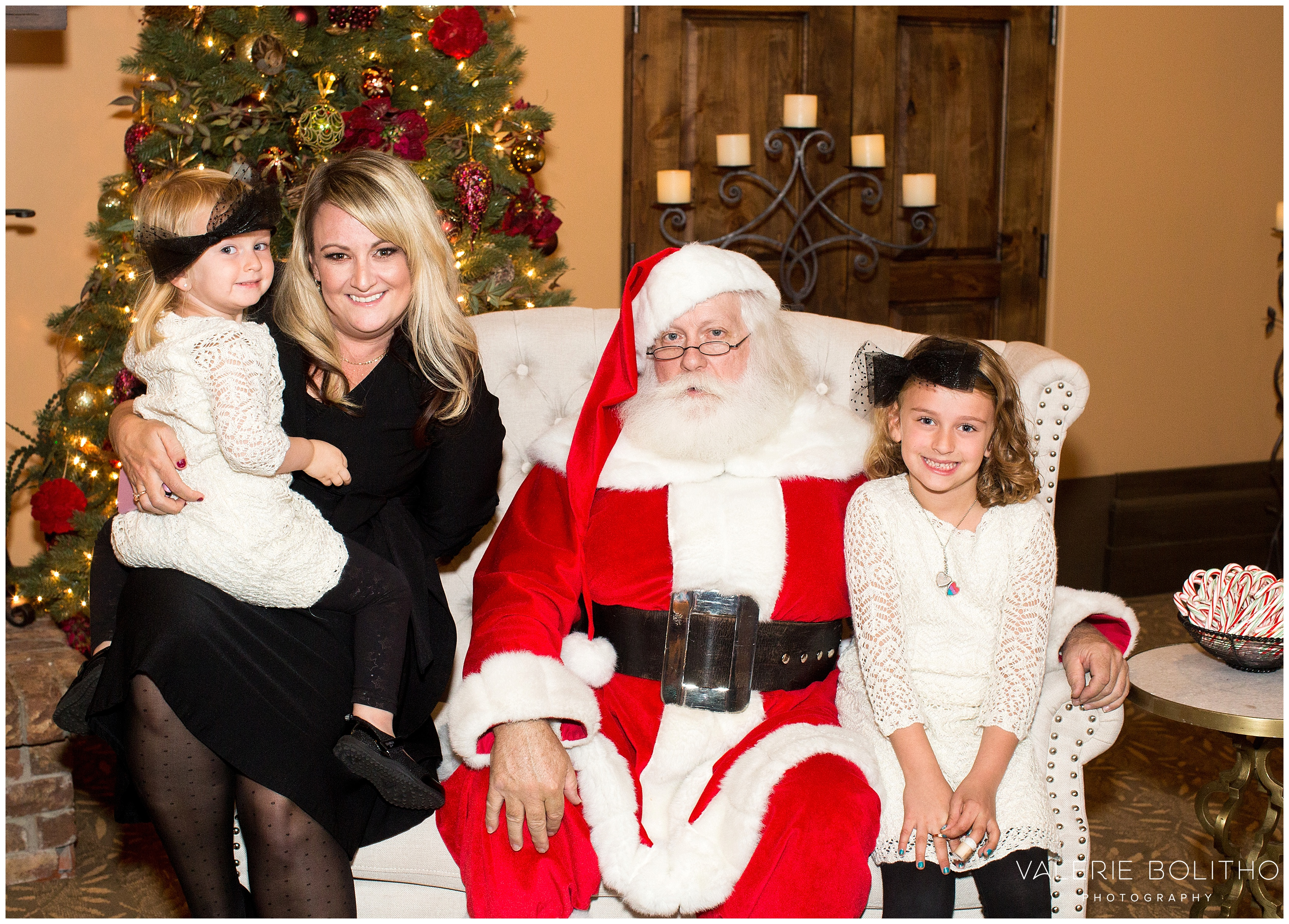 sassi-holiday-party_0014