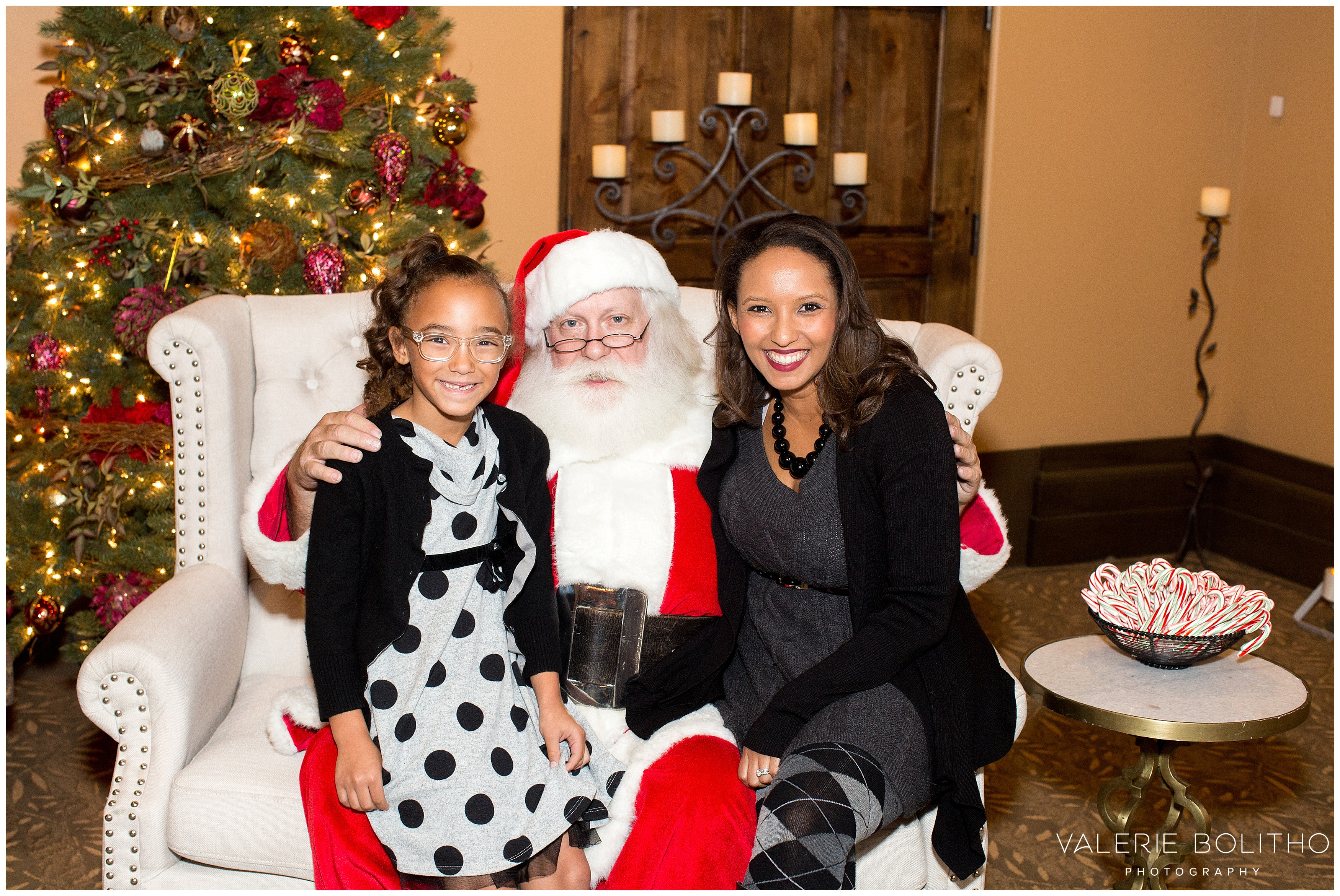 sassi-holiday-party_0011
