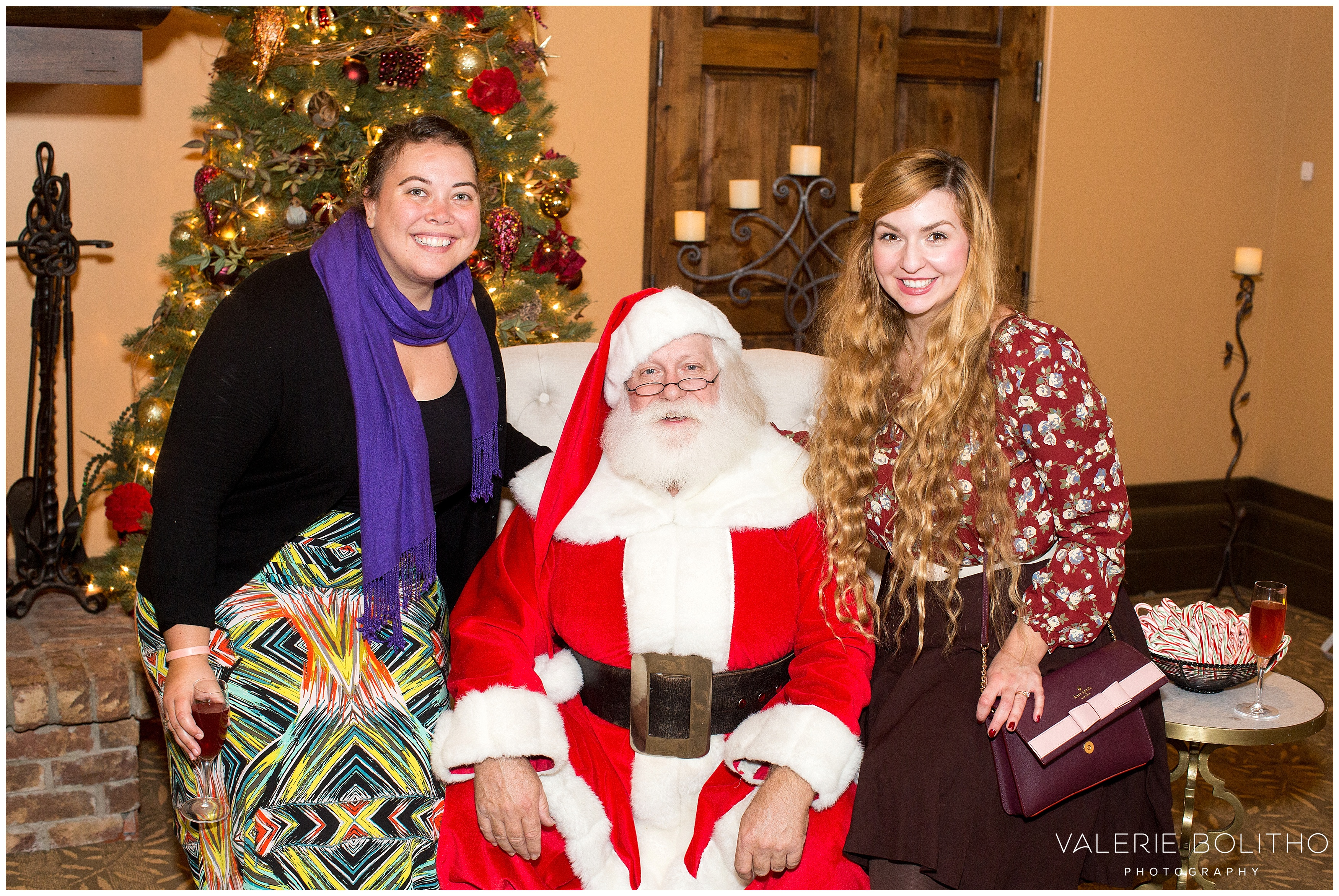 sassi-holiday-party_0013